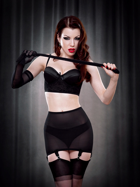 kiss_me_deadly_vargas_roll_on_girdle